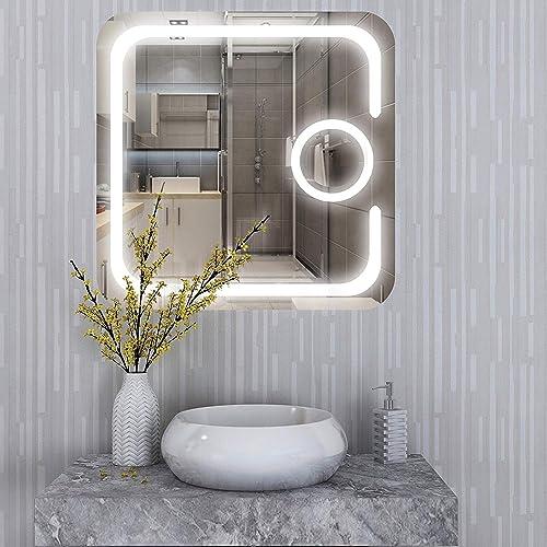 Vanity Art LED Bathroom Mirror