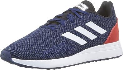 scarpe adidas running offerta