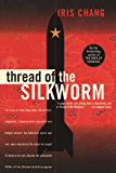 Thread Of The Silkworm (English Edition)