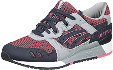 Asics Tiger Gel Lyte III Scarpa: Amazon.it: Scarpe e borse