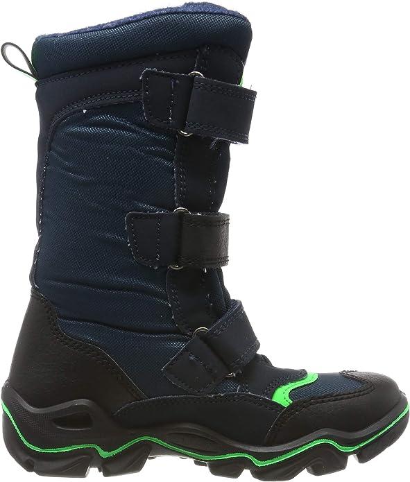 bombilla Soviético Retener  Zapatos para niño Botas de Nieve para Niños Primigi Gore-Tex PPT 43936  Zapatos y complementos chillmeets.pl