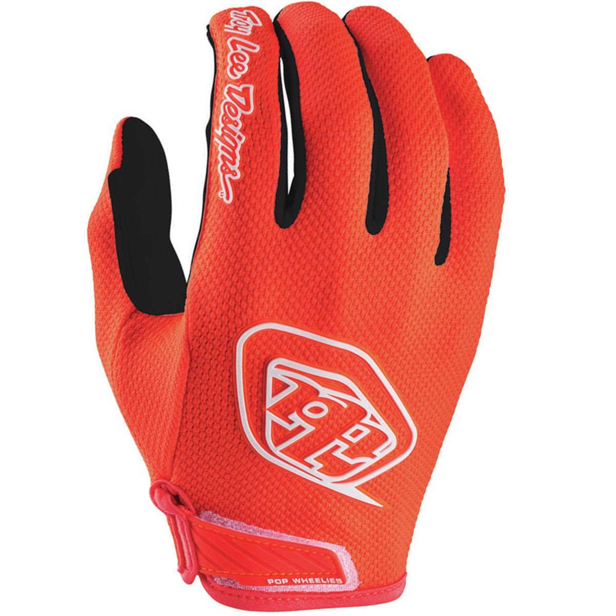 Troy Lee Designs Boy's Air Glove-Medium