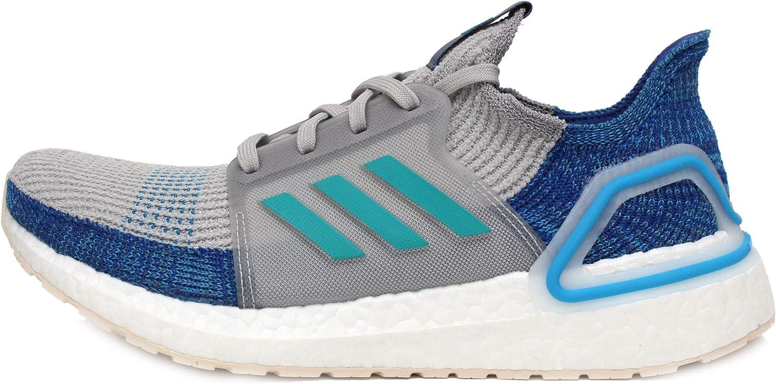 Amazon.com | adidas Ultra Boost 19 | Shoes