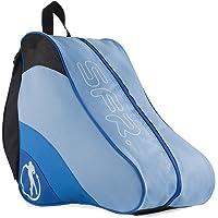 Sfr Skates SFR Ice & Skate Bag II