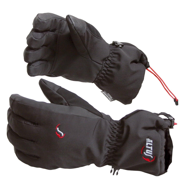 Altus Demon Technische Handschuhe, Herren, Demon