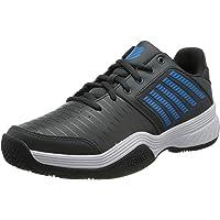 K-Swiss Performance Court Express HB, Zapatos de Tenis Hombre