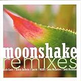 Moonshake Remixes