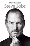 Steve Jobs (Essais et documents)