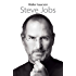 Steve Jobs (Essais et documents)