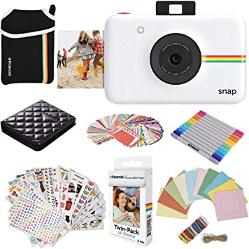 Polaroid AMZASK11SP01W product image 6