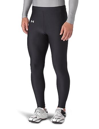 3c560c9293 Under Armour ColdGear Compression Evo Compression Men's Leggings:  Amazon.co.uk: Sports & Outdoors