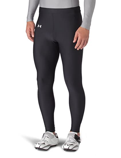 61b4a0ee202cab Amazon.com : Under Armour EVO ColdGear Compession Tights - Small - Black : Under  Armour Cold Gear : Clothing