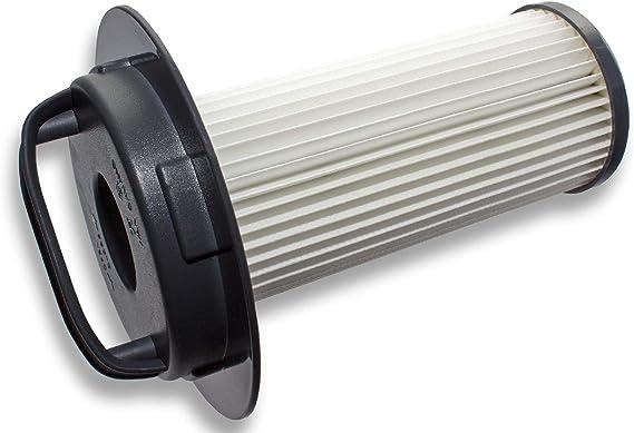 Philips Marathon Filtre à air cylindrique FC6085 Accessoire