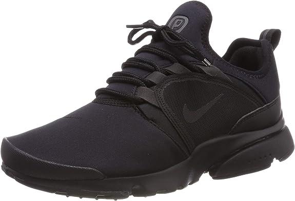 NIKE Presto Fly World, Zapatillas de Running para Asfalto para Hombre: Amazon.es: Zapatos y complementos
