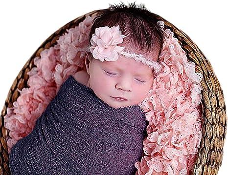rayon wrap Newborn Photo Prop Wrap pink wrap Newborn wrap stretch baby wrap,photo prop prop,newborn newborn knit wrap baby wrap