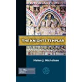 The Knights Templar (Past Imperfect)