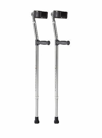 forearm Adult crutch
