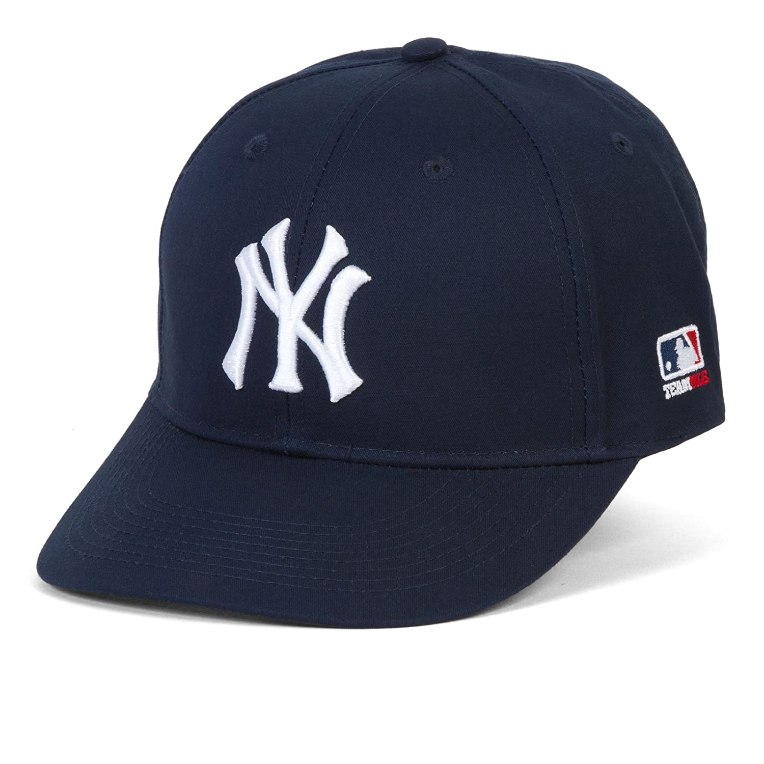 Amazon.com: MLB - New York Yankees / Fan Shop: Sports & Outdoors