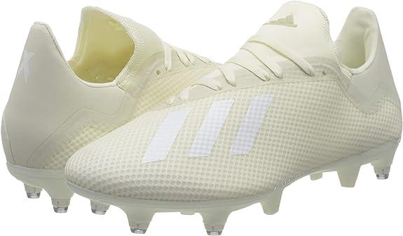 adidas X 18.3 SG, Scarpe da Calcio Uomo: Amazon.it: Scarpe e