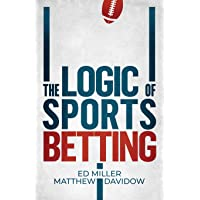 Amazon Best Sellers: Best Sports Gambling