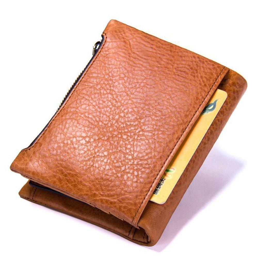 Leather Seventy Percent Off Hand Bag NHGY Mens Purse