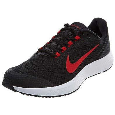 Tênis Nike Runallday Masculino 41  Amazon.com.br  Amazon Moda 31a1598ff0c