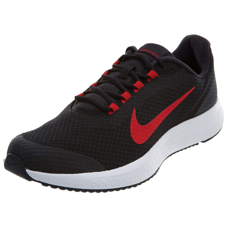 Nike Herren Runallday Laufschuhe B078N6WZVM    6403bf