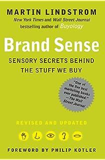 Amazon numbersense how to use big data to your advantage brand sense sensory secrets behind the stuff we buy fandeluxe Choice Image