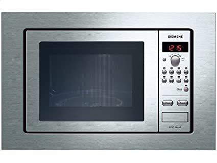 mikrowelle einbaugert 60 cm great bosch mikrowelle hmtg edelstahl einbaugert with mikrowelle. Black Bedroom Furniture Sets. Home Design Ideas