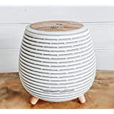 Aromatherapy Essential Oil Wooden Grain Diffuser with Auto Shut-Off Function | Cool Mist Humidifier for Yoga Spa Office Bedro