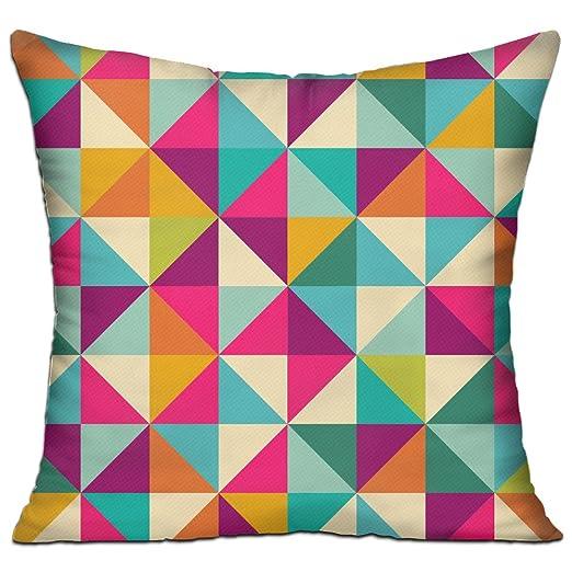 Triángulo textura. PNG estilo geométrico manta de lino y ...
