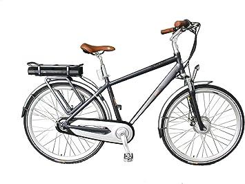 Wee E-Bike CONTRAIL DX Motor Central para bicicleta eléctrica ...