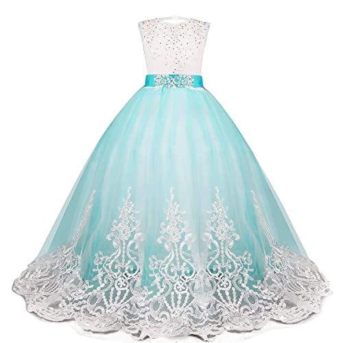 Princess Dresses Ball Gown: Amazon.com