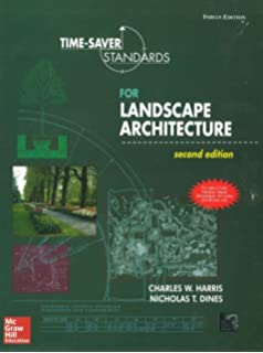 time saver standards 4th edition a handbook of archi