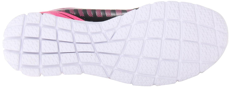 Chaussures De Course Pour Femmes Fila 3VVybL