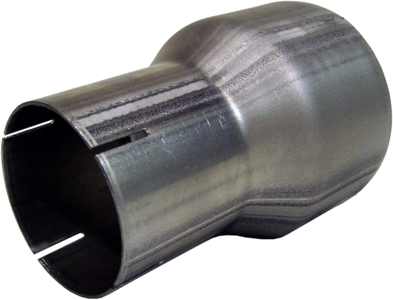"""MBRP Universal Aluminized Adapter 3.5/"""" OD to 5/"""" ID"""