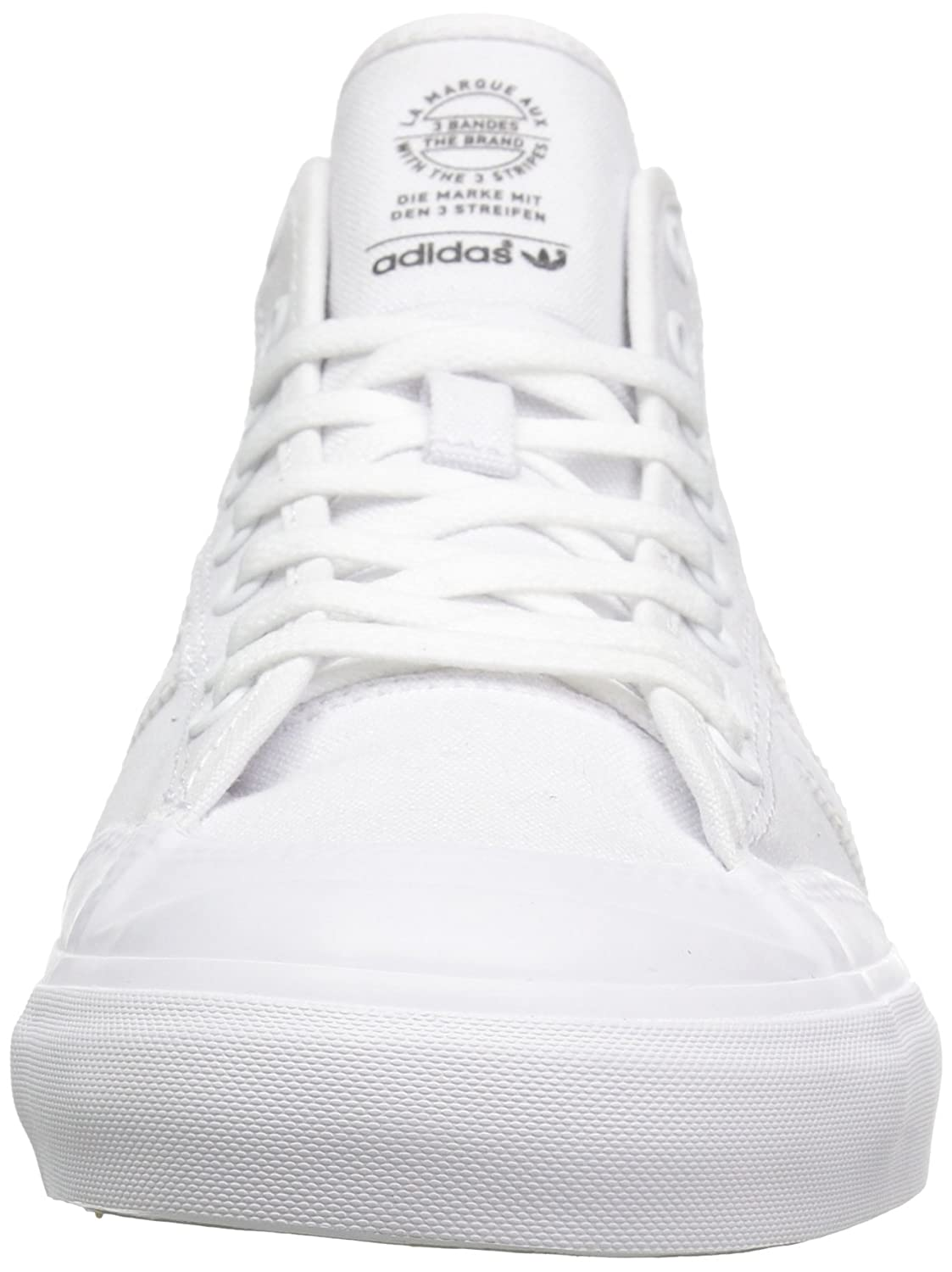 adidas shoes drawing. amazon.com | adidas originals men\u0027s matchcourt mid fashion sneaker sneakers shoes drawing