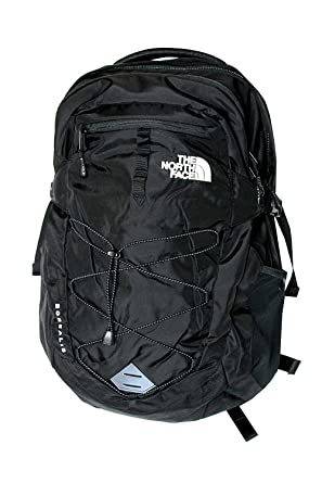 988a0b2a0 The North Face Recon Backpack, TNF Black, One Size