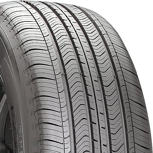 Michelin Primacy MXV4 215/55R17