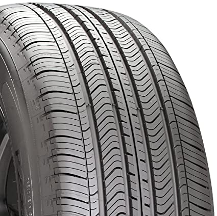 Michelin Primacy Mxv4 >> Amazon Com Michelin Primacy Mxv4 Radial Tire 215 55r17 94v