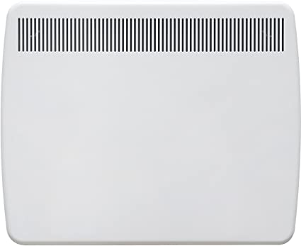 Dimplex dlx0500 electric wall panel convection heater 500375watt dimplex dlx0500 electric wall panel convection heater 500375watt 240208volt hard asfbconference2016 Gallery