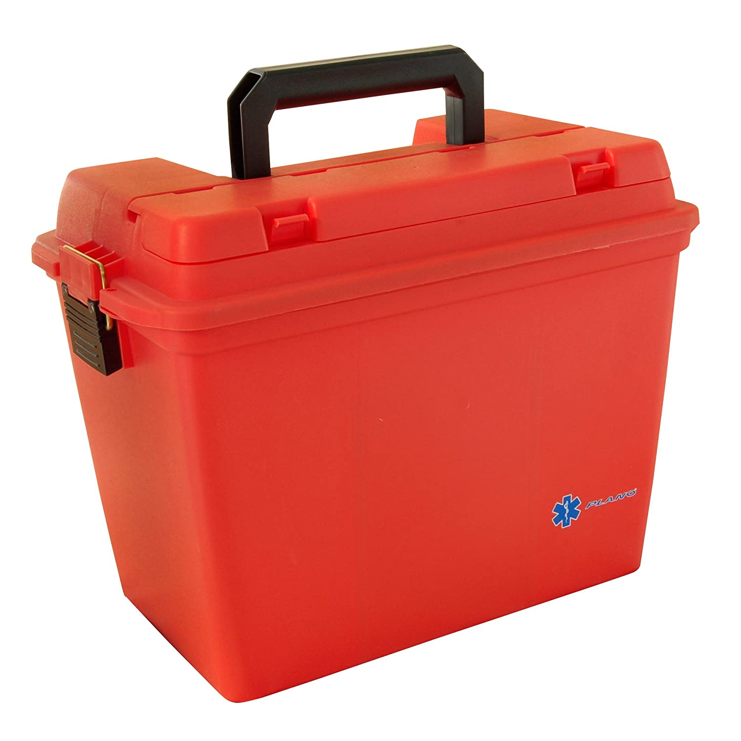Plano Extra Large Water Resistant Medical Storage Box