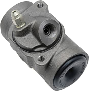 ACDelco 18E608 Professional Front Driver Side Drum Brake Wheel Cylinder