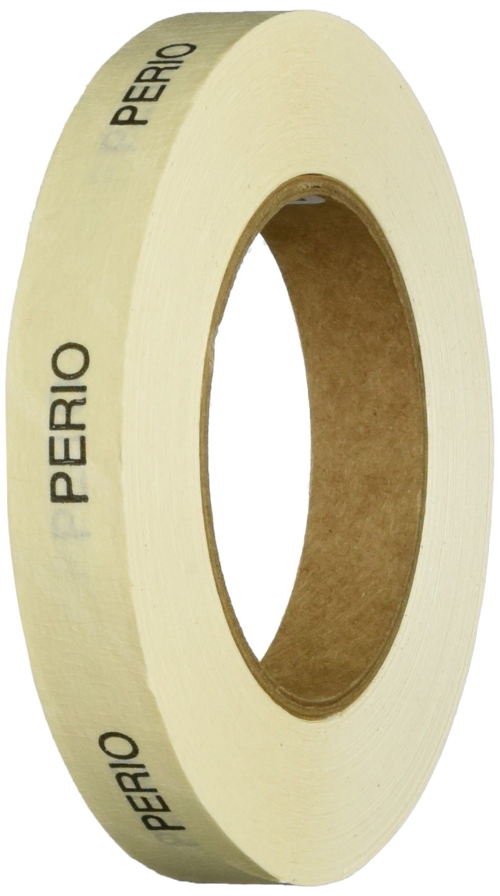 Hu-Friedy IMS-1258 Autoclave Monitor Tape, 3/4'' Length, 55 mm Length, Perio