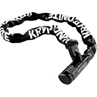 Keeper 790 Combination Integrated Chain (7Mm X 90Cm)