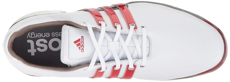 AdidasTOUR360 AdidasTOUR360 AdidasTOUR360 Boost 2.0 - Tour360 2.0 Herren 82ccb0