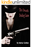 The Death Dealing Game (A Frank Boff Mystery Book 5)
