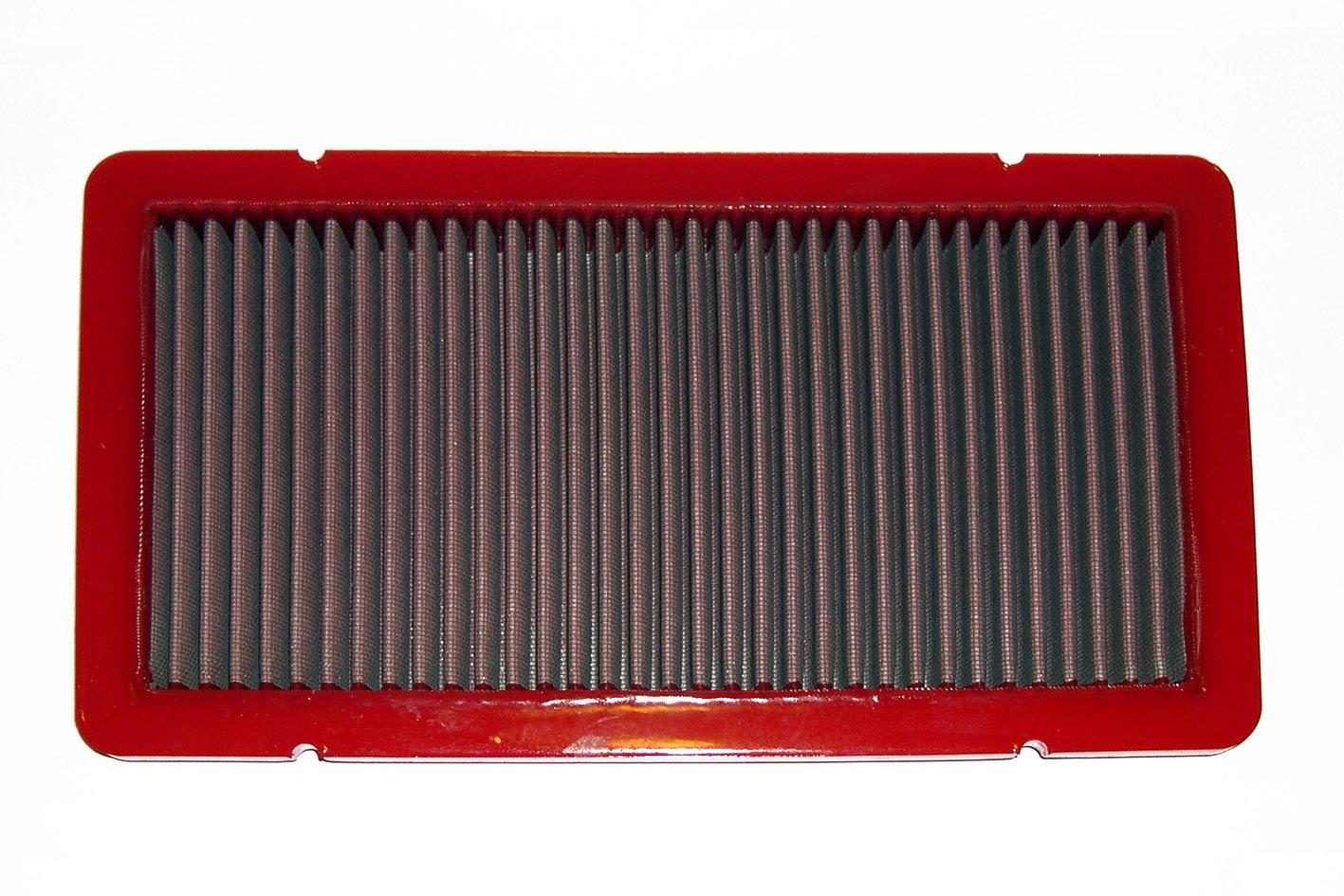 PantsSaver Tan Custom Fit Car Mat 4PC 0431163