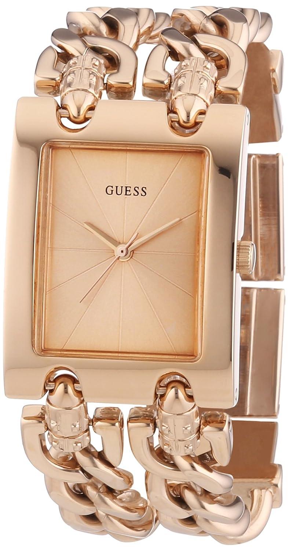 Guess Reloj Mujer W0073L2