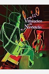 Un Villancico Navideño (Spanish Edition) Hardcover